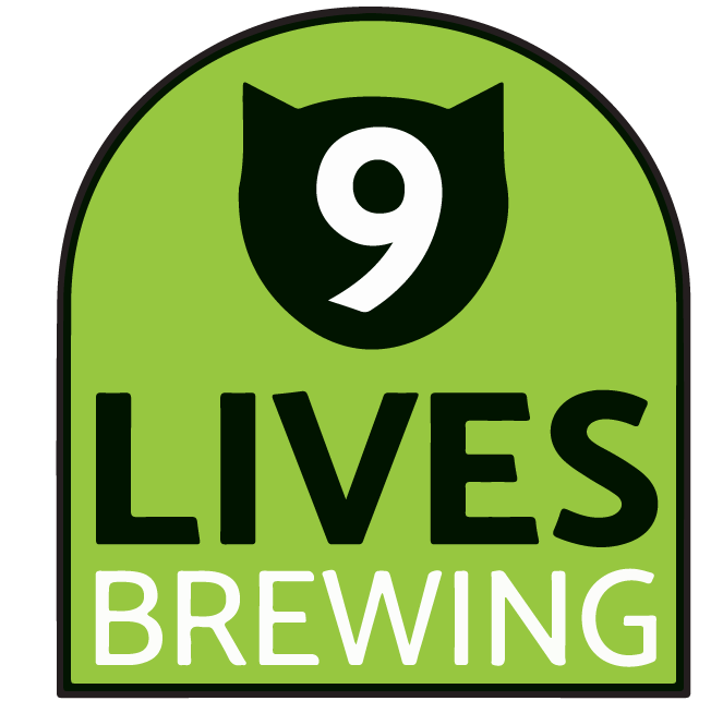 9 Lives Brewing